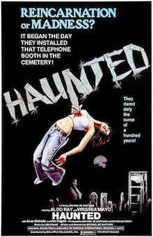 Haunted Film