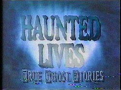 Haunted Lives Title Screen.JPG