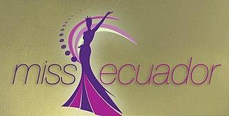 Miss Ecuador - Image: Header 08