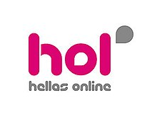 Hellas On-Line (logo).jpg