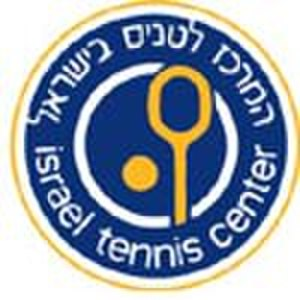 Israel Tennis Centers