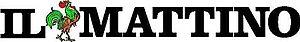 Il Mattino - Image: Il Mattino logo