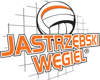 Jastrzębski Węgiel Polish volleyball club
