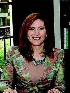 Jennifer Raab