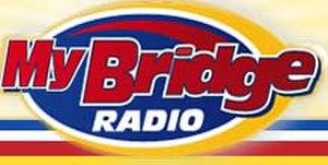 KROA - Image: KROA logo