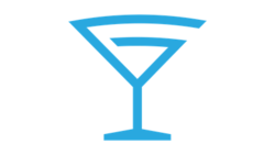 LA Giltinis logo.png