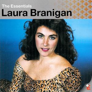 The Essentials (Laura Branigan album) - Image: Laura Branigan The Essentials
