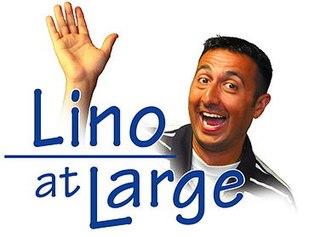 <i>Lino at Large</i>