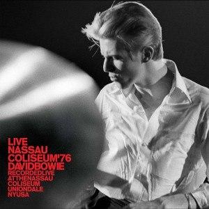 Live Nassau Coliseum '76 - Image: Live Nassau Coliseum '76