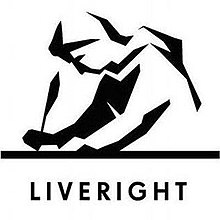 Liverightcolophon.jpeg