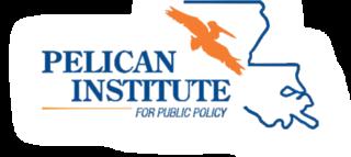 Pelican Institute
