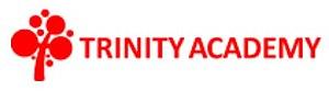 Trinity Academy, Brixton - Image: Logo for Trinity Academy Brixton