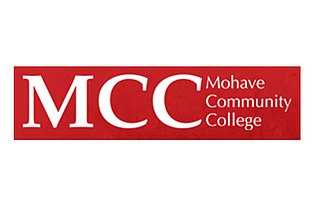 Mohave Community College two-year, public community college