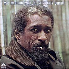 Mal Waldron with the Steve Lacy Quintet.jpg
