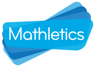 Mathletics (educational software)