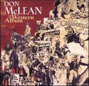 The Western Album - Image: Mclean western album