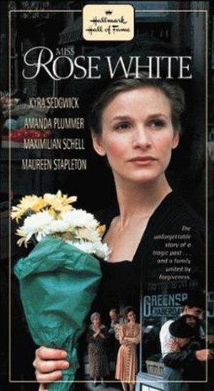 Miss Rose White - Image: Miss Rose White
