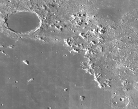 Montes Alpes (with Plato and Cassini Craters).png