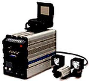 EktaPro Motioncorder - Image: Motioncorder