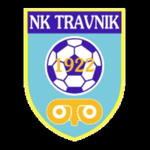 NK Travnik - Image: NK Travnik