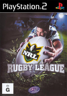 NRL Rugby League Coverart.png
