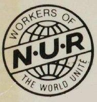 National Union of Railwaymen logo.jpg