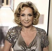Monica Scattini