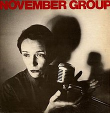 November Group Album Cover.jpg