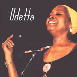 To Ella - Image: Odetta (Silverwolf) cover small