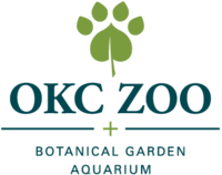 Oklahoma City Zoo logo.png