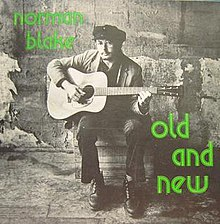 Old and New Norman Blake.jpg