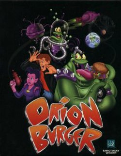 Orion Burger cover.jpg