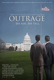 Outrage documentary poster.jpg
