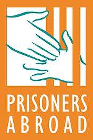 Prisoners Abroad - Prisoners Abroad logo