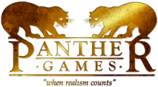 Panther Games Pty Ltd company logo (gold).png