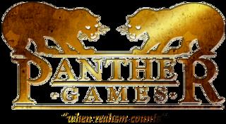 Panther Games
