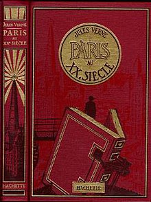 Paris in the 20th Century (book cover).jpg