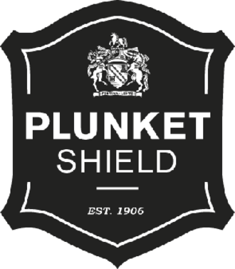 Plunket Shield - Image: Plunket Shield NZ