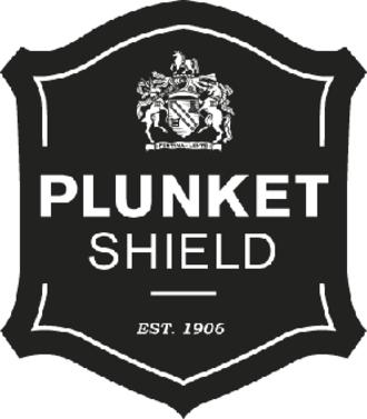 Plunket Shield - Image: Plunket Shield NZ