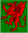 R WELSH TRF.PNG