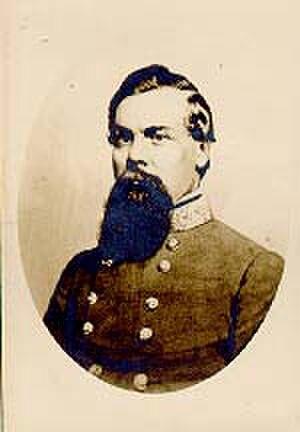 Raleigh E. Colston - Image: Raleigh E. Colston