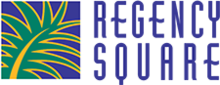 Regency Square Mall Logo.png