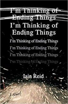 Reid I'mThinkingofEndingThings.jpg