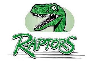 Rock River Raptors