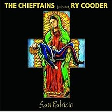 San Patricio - The Chieftains.jpg