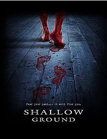 Shallow Ground poster.jpg