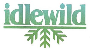 Ski Idlewild
