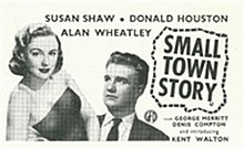 Small Town Story (1953 film).jpg