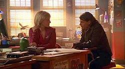 Smallville s04e07