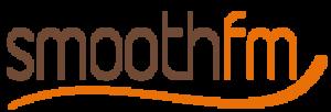 Smoothfm - Image: Smooth FM logo